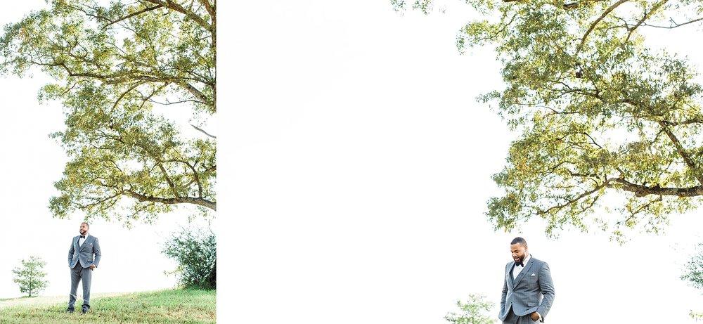 Gambill Estate North Carolina Wedding Photographer (30).jpg
