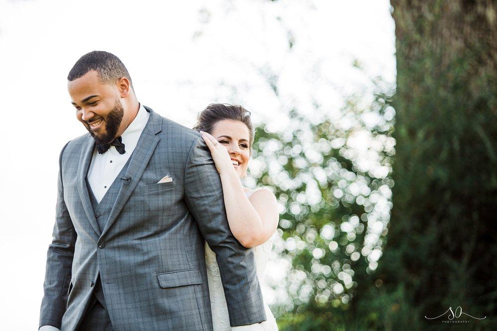 Gambill Estate North Carolina Wedding Photographer (31).jpg