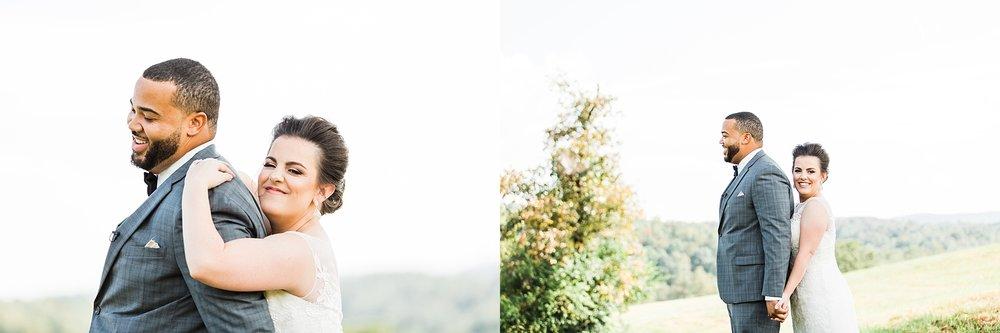 Gambill Estate North Carolina Wedding Photographer (33).jpg