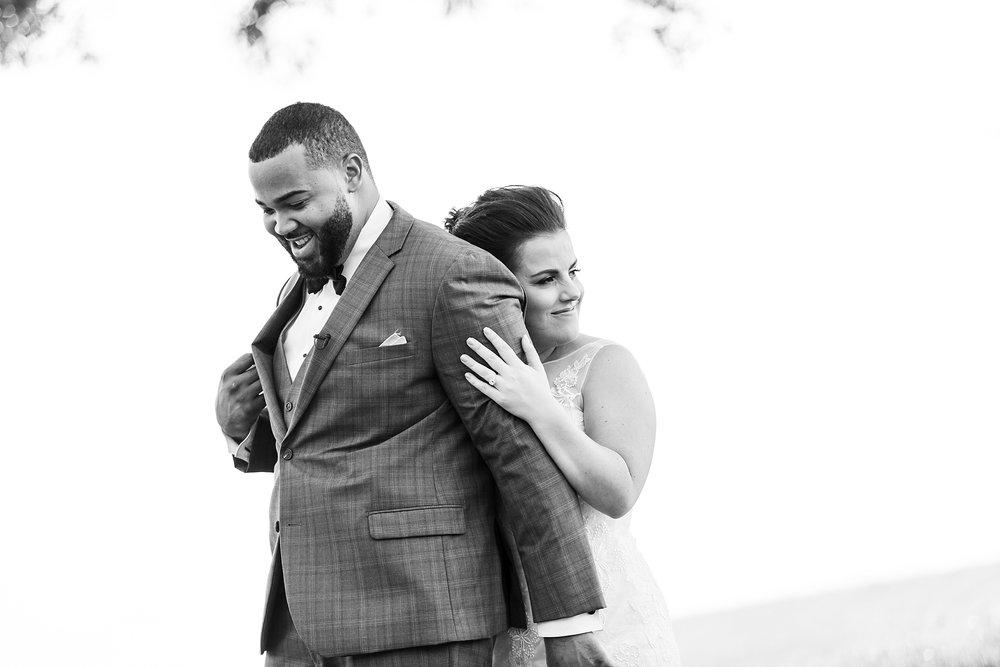 Gambill Estate North Carolina Wedding Photographer (32).jpg