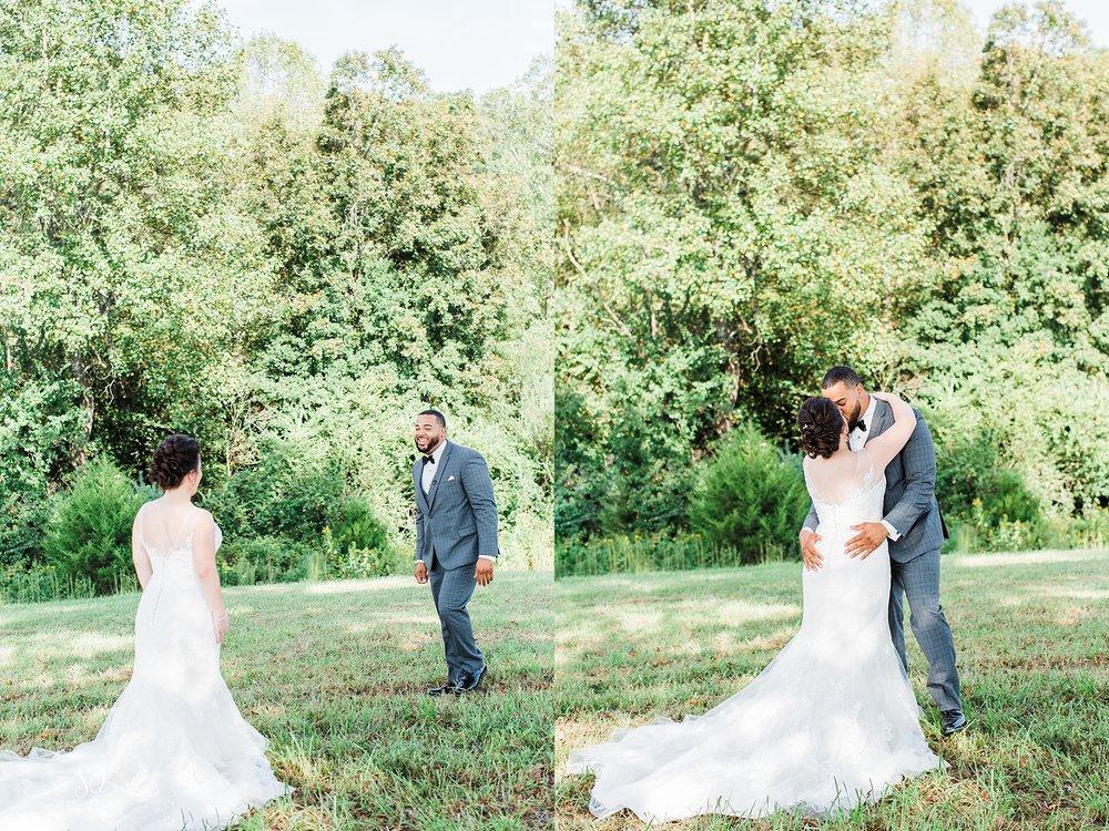 Gambill Estate North Carolina Wedding Photographer (34).jpg