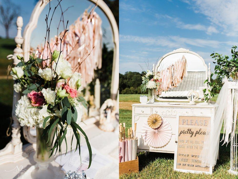Gambill Estate North Carolina Wedding Photographer (36).jpg