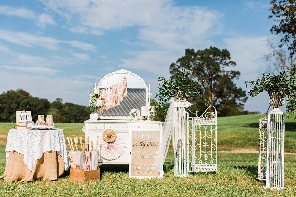 Gambill Estate North Carolina Wedding Photographer (35).jpg