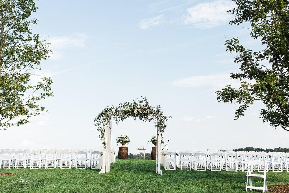 Gambill Estate North Carolina Wedding Photographer (38).jpg