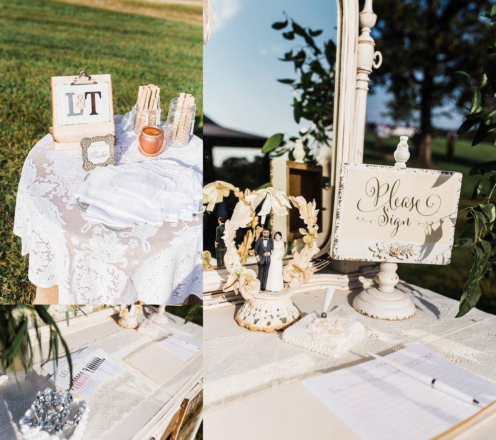 Gambill Estate North Carolina Wedding Photographer (37).jpg