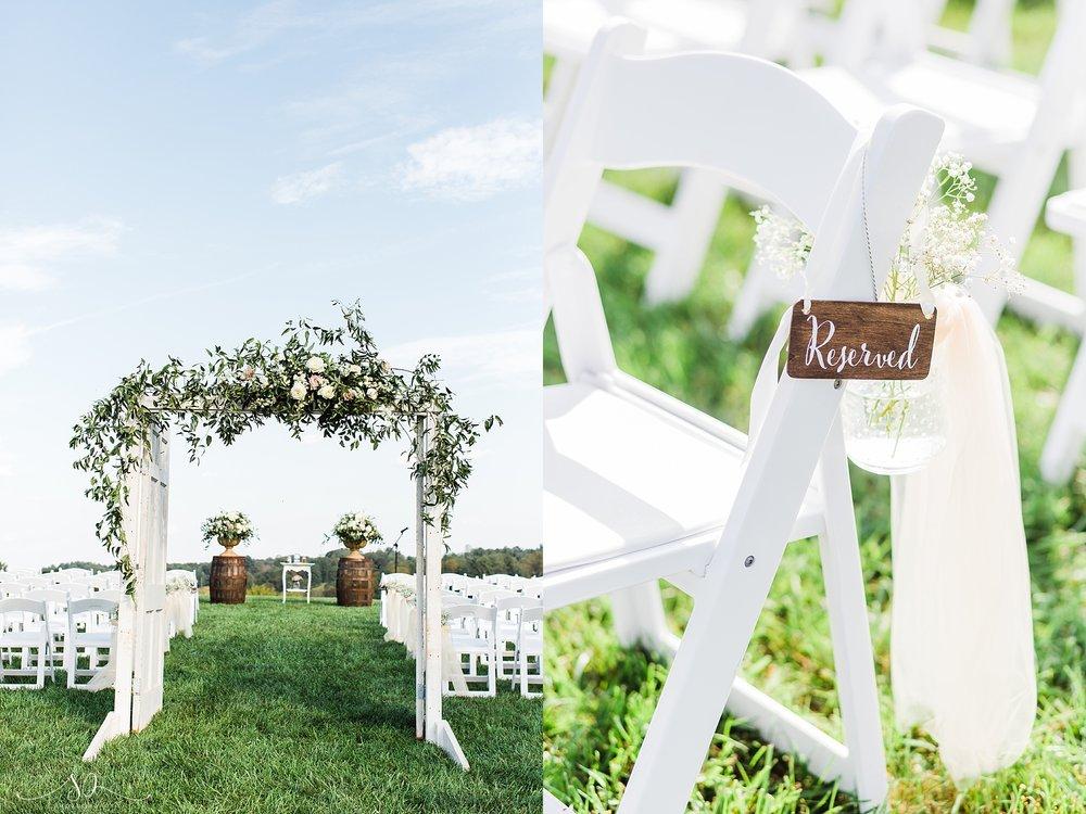 Gambill Estate North Carolina Wedding Photographer (39).jpg