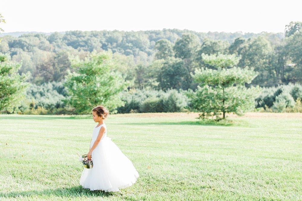 Gambill Estate North Carolina Wedding Photographer (40).jpg