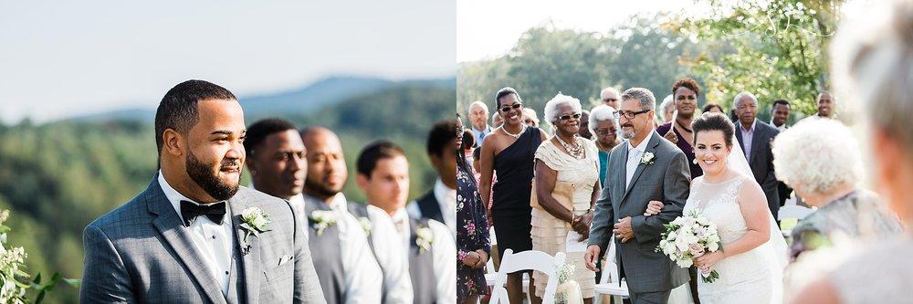 Gambill Estate North Carolina Wedding Photographer (41).jpg