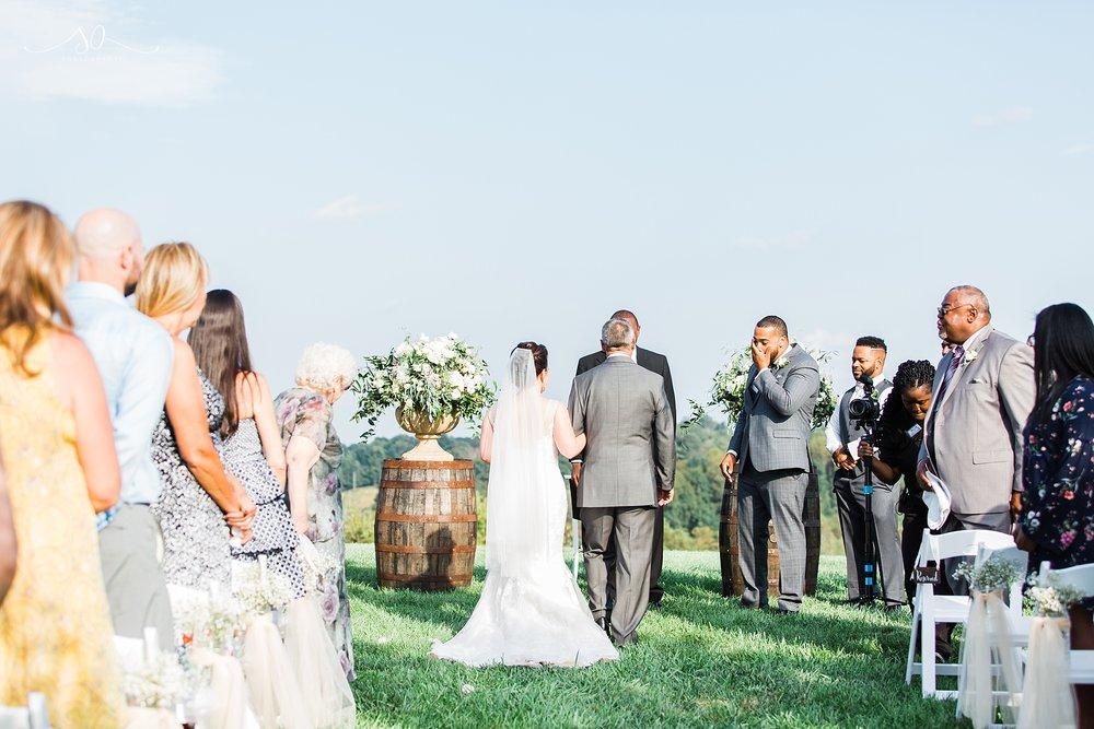 Gambill Estate North Carolina Wedding Photographer (42).jpg