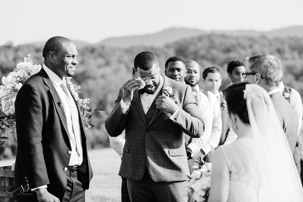 Gambill Estate North Carolina Wedding Photographer (43).jpg