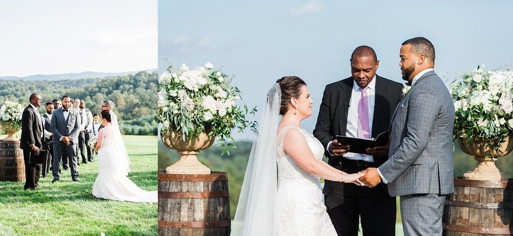 Gambill Estate North Carolina Wedding Photographer (44).jpg