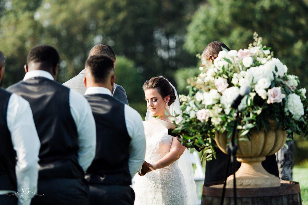 Gambill Estate North Carolina Wedding Photographer (45).jpg