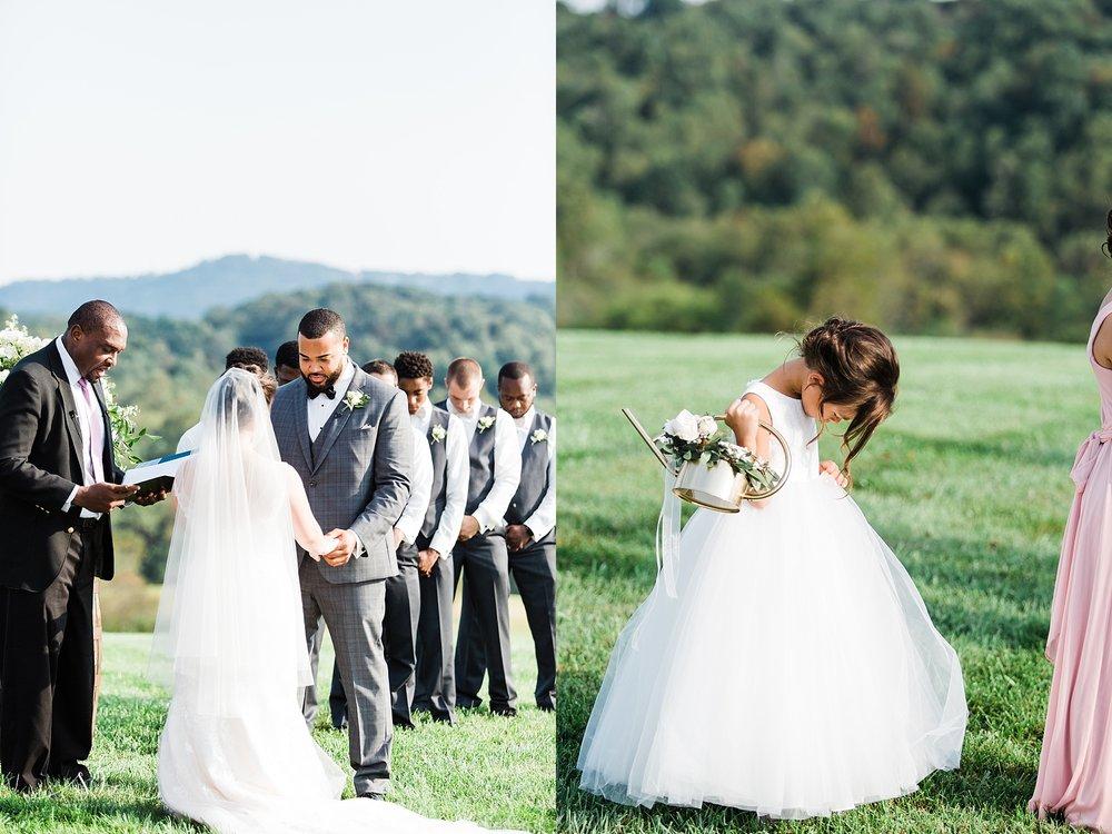Gambill Estate North Carolina Wedding Photographer (46).jpg