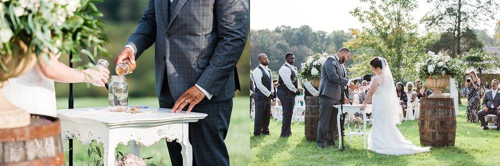 Gambill Estate North Carolina Wedding Photographer (47).jpg