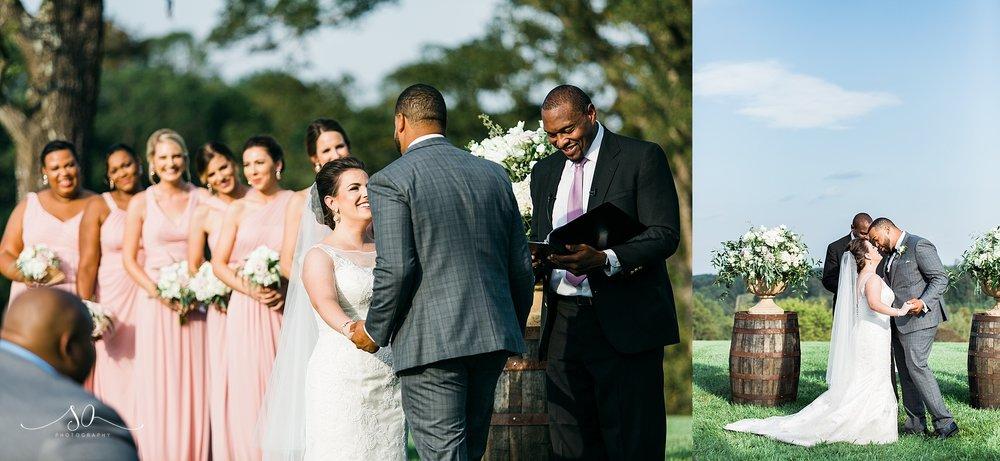 Gambill Estate North Carolina Wedding Photographer (48).jpg