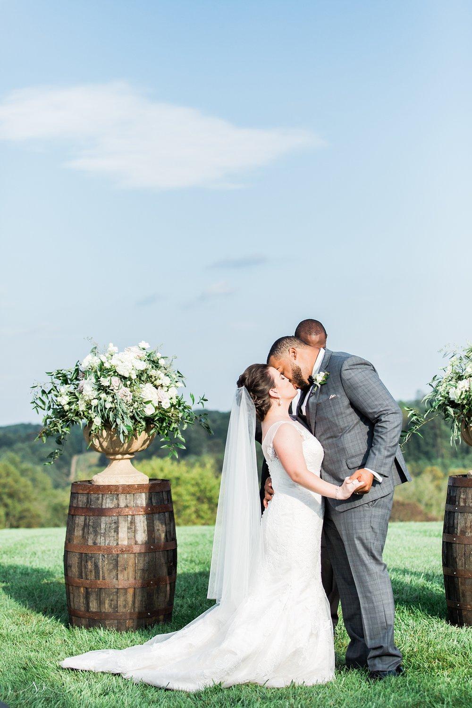 Gambill Estate North Carolina Wedding Photographer (49).jpg