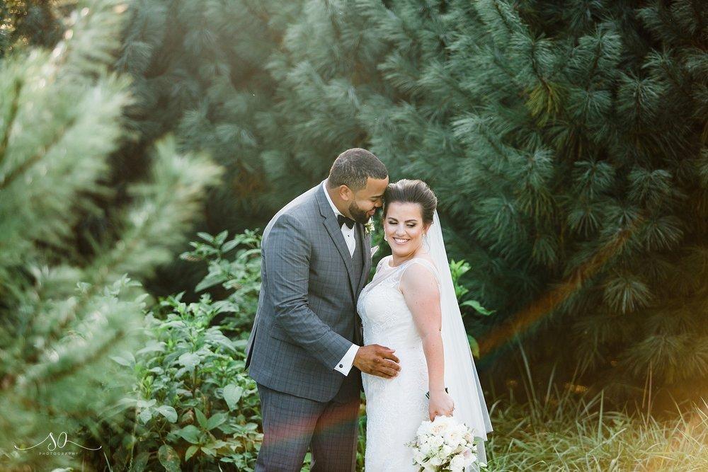 Gambill Estate North Carolina Wedding Photographer (52).jpg