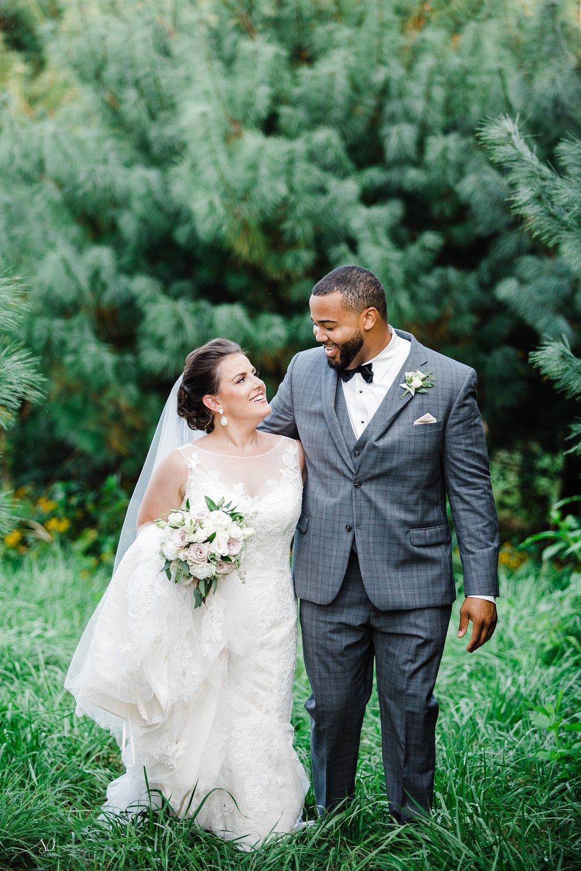 Gambill Estate North Carolina Wedding Photographer (50).jpg