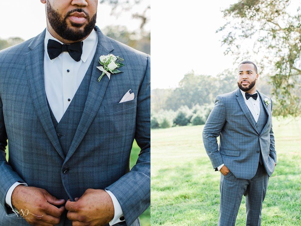 Gambill Estate North Carolina Wedding Photographer (53).jpg