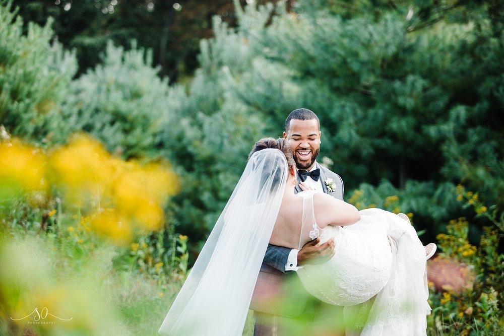 Gambill Estate North Carolina Wedding Photographer (54).jpg