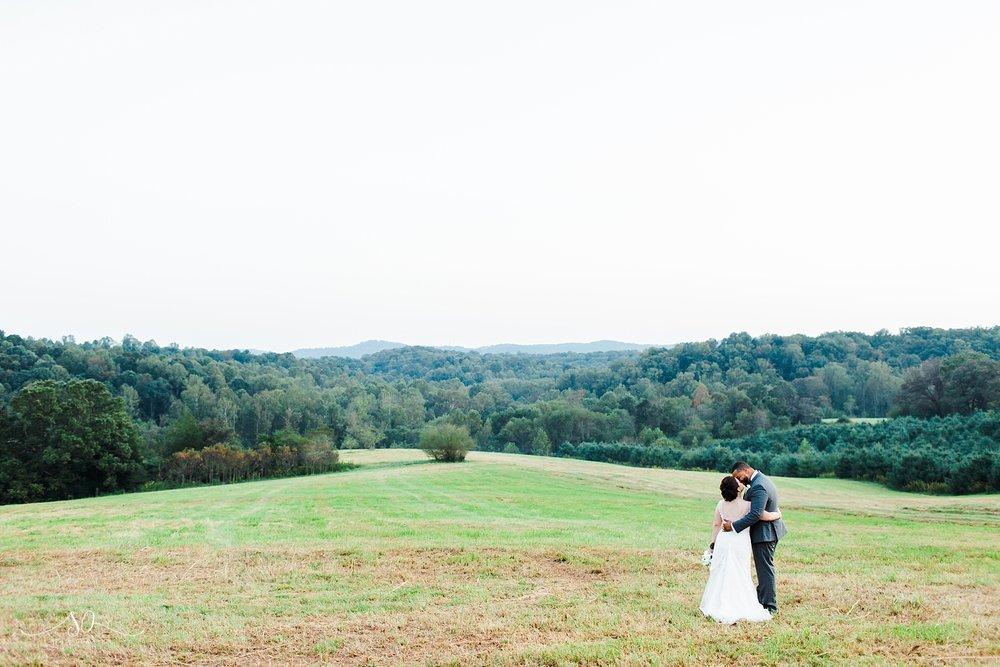 Gambill Estate North Carolina Wedding Photographer (55).jpg