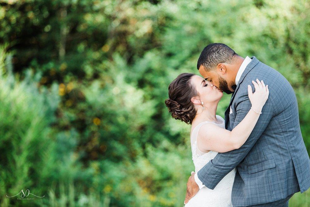 Gambill Estate North Carolina Wedding Photographer (56).jpg