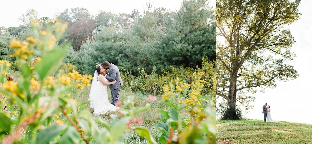 Gambill Estate North Carolina Wedding Photographer (57).jpg