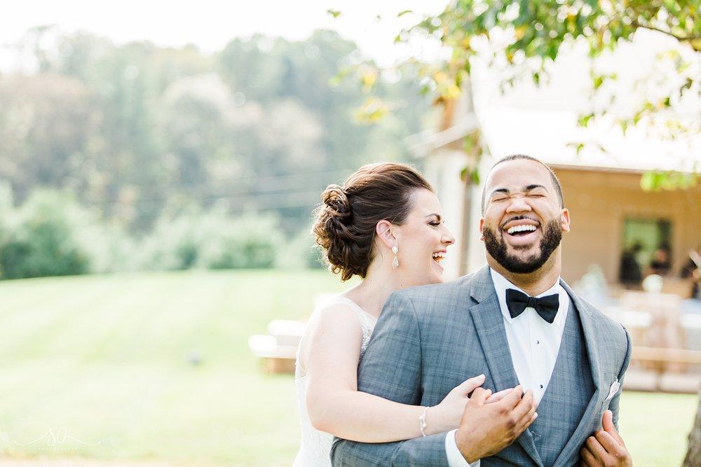 Gambill Estate North Carolina Wedding Photographer (58).jpg
