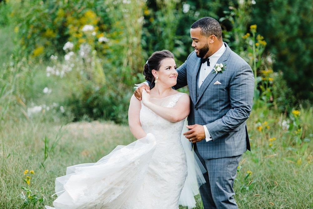 Gambill Estate North Carolina Wedding Photographer (59).jpg