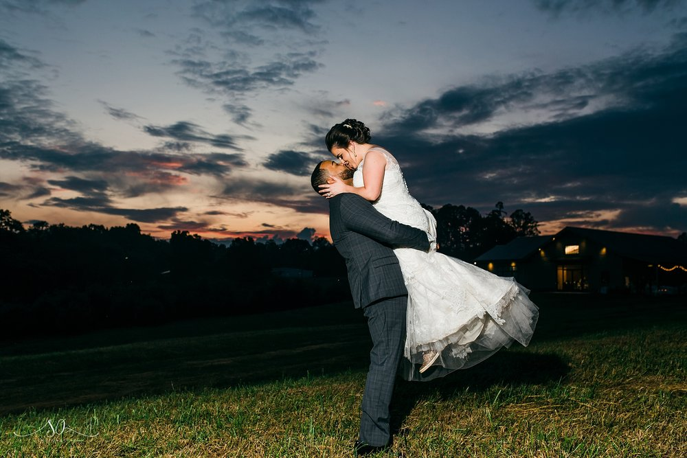 Gambill Estate North Carolina Wedding Photographer (60).jpg