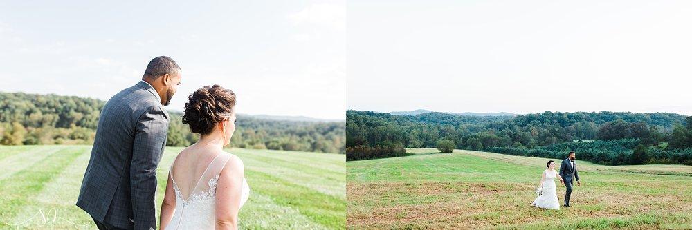 Gambill Estate North Carolina Wedding Photographer (61).jpg