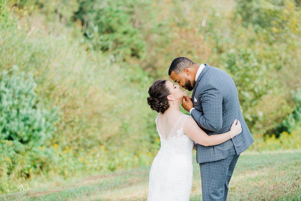 Gambill Estate North Carolina Wedding Photographer (62).jpg
