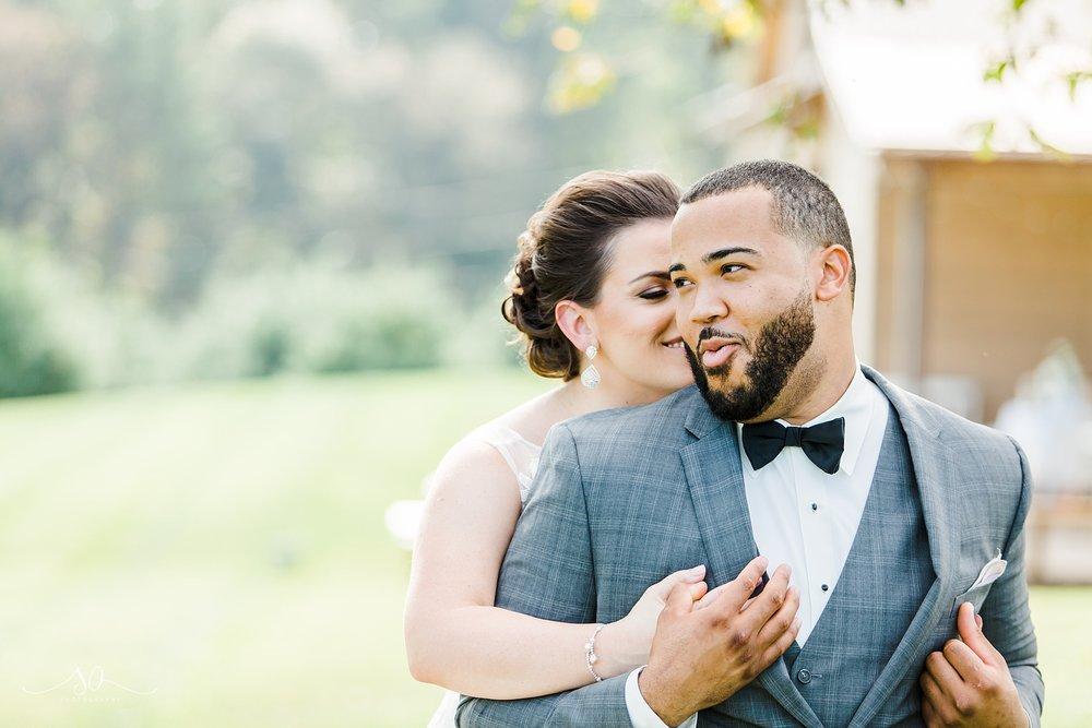 Gambill Estate North Carolina Wedding Photographer (63).jpg