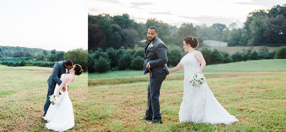 Gambill Estate North Carolina Wedding Photographer (65).jpg