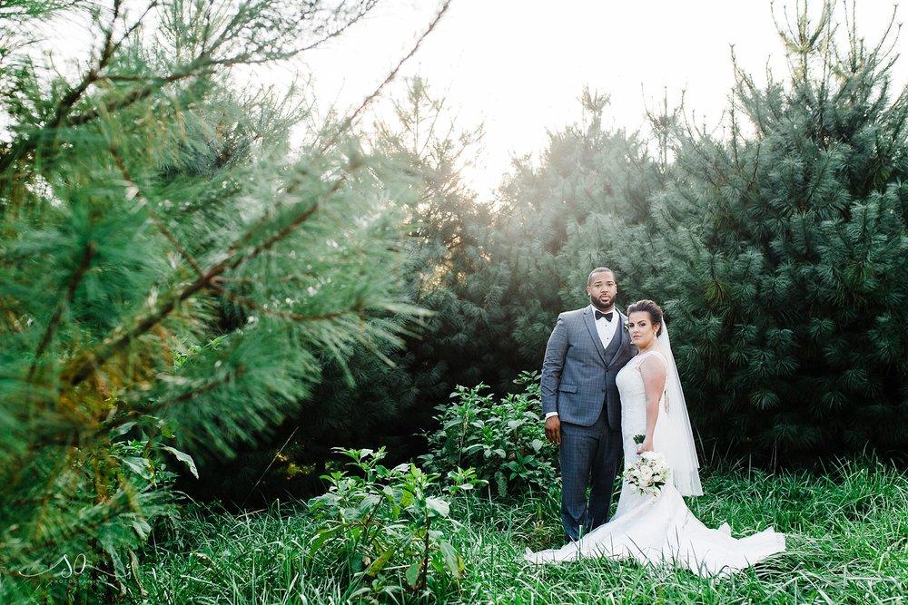 Gambill Estate North Carolina Wedding Photographer (64).jpg