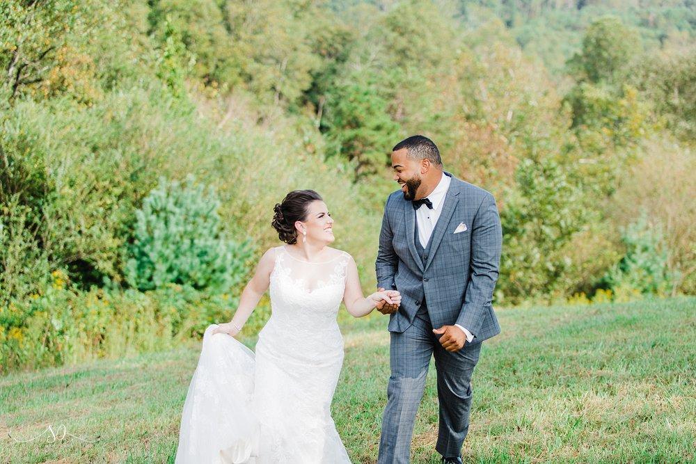 Gambill Estate North Carolina Wedding Photographer (67).jpg