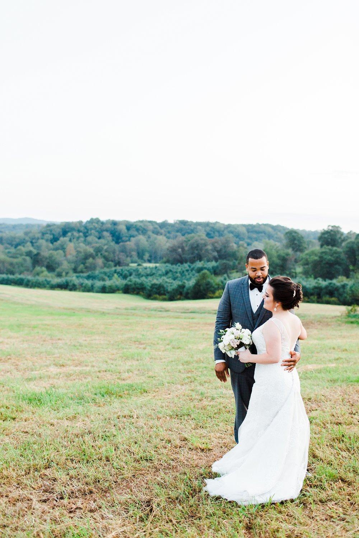 Gambill Estate North Carolina Wedding Photographer (68).jpg