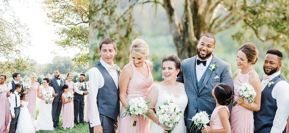 Gambill Estate North Carolina Wedding Photographer (70).jpg