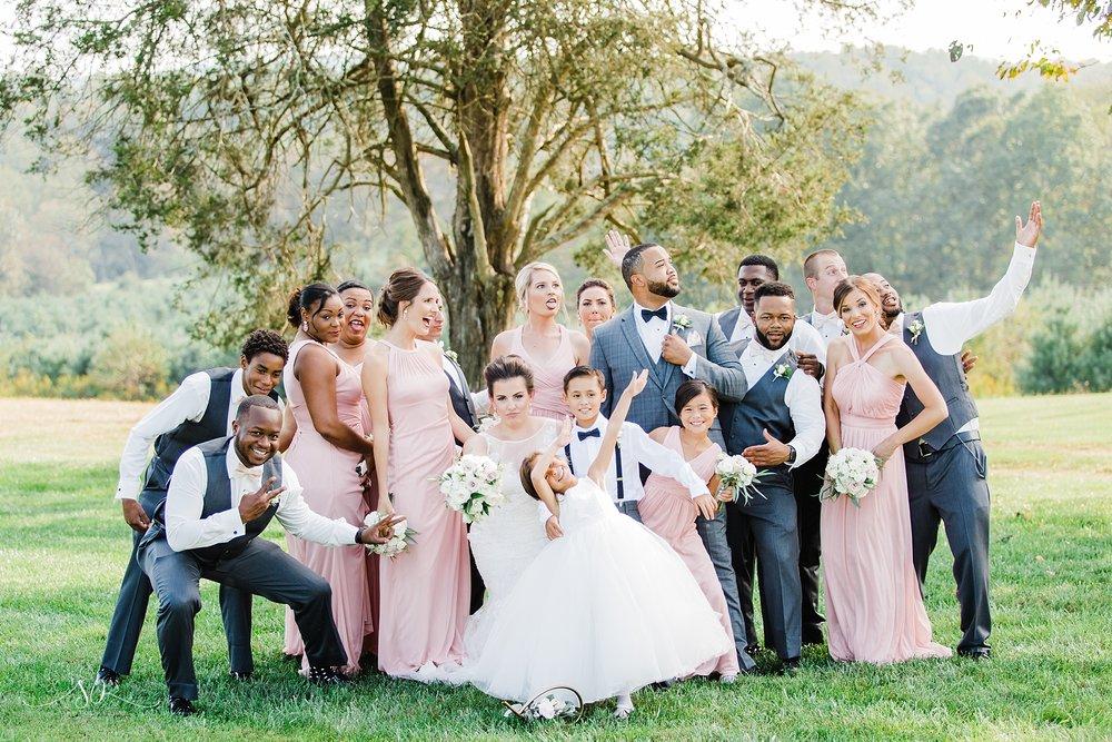 Gambill Estate North Carolina Wedding Photographer (69).jpg