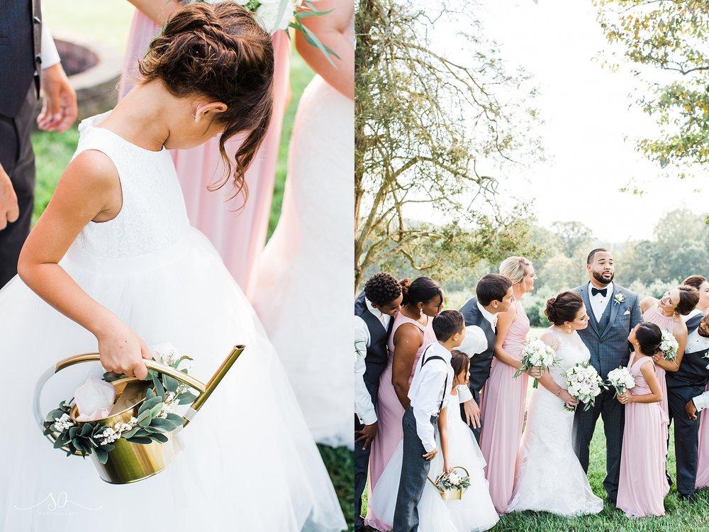 Gambill Estate North Carolina Wedding Photographer (71).jpg