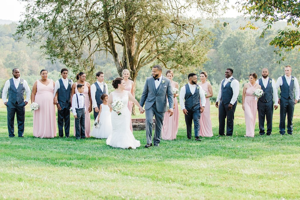 Gambill Estate North Carolina Wedding Photographer (72).jpg
