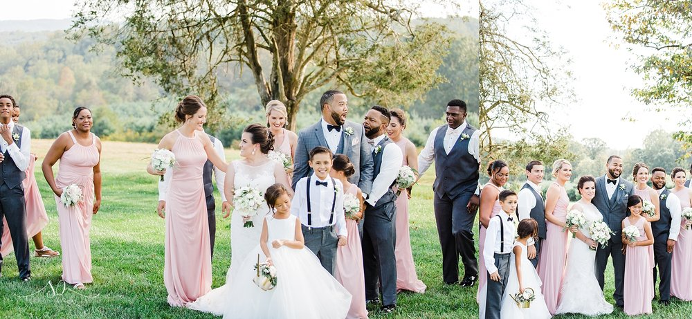 Gambill Estate North Carolina Wedding Photographer (74).jpg