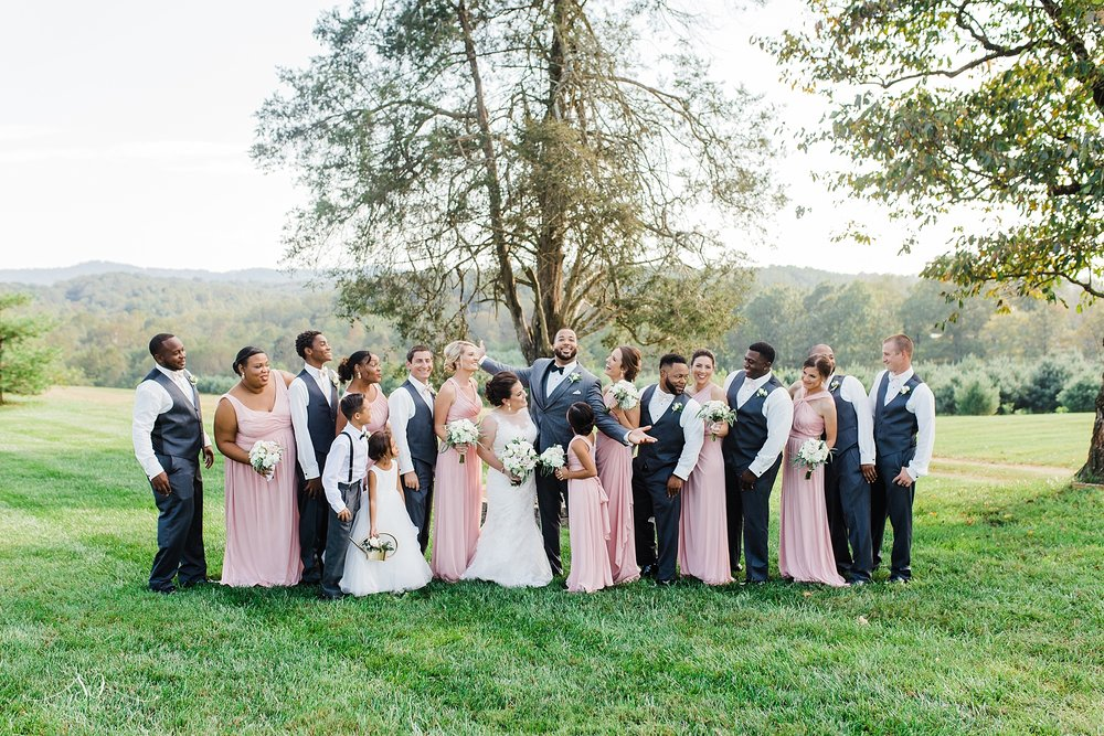 Gambill Estate North Carolina Wedding Photographer (75).jpg