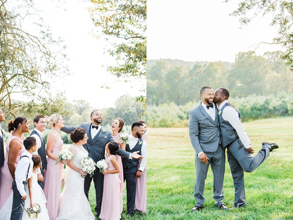 Gambill Estate North Carolina Wedding Photographer (76).jpg