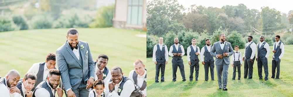 Gambill Estate North Carolina Wedding Photographer (77).jpg