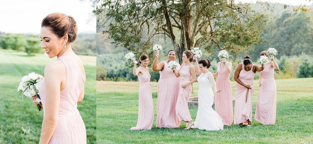 Gambill Estate North Carolina Wedding Photographer (81).jpg
