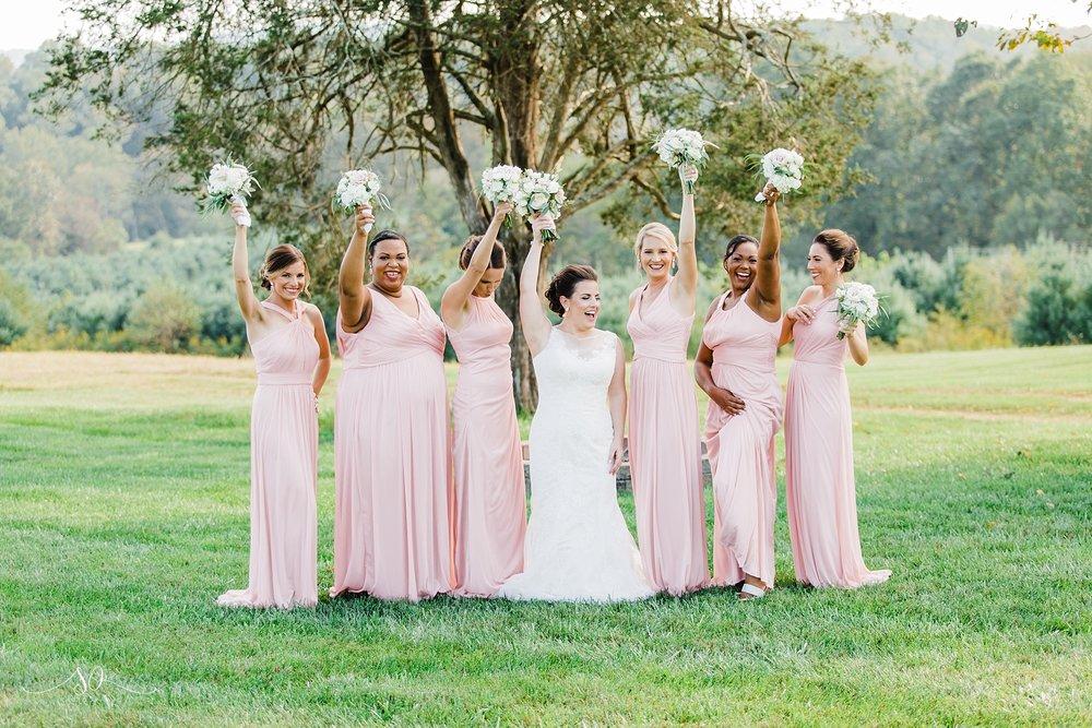 Gambill Estate North Carolina Wedding Photographer (82).jpg
