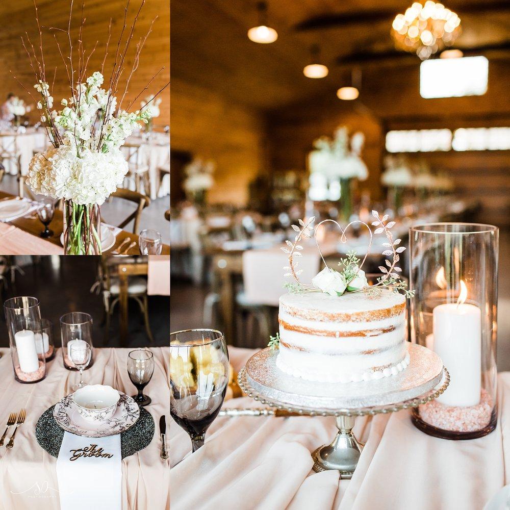 Gambill Estate North Carolina Wedding Photographer (86).jpg