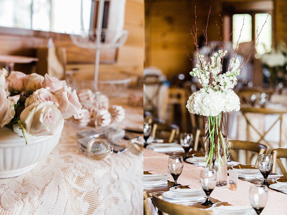 Gambill Estate North Carolina Wedding Photographer (87).jpg