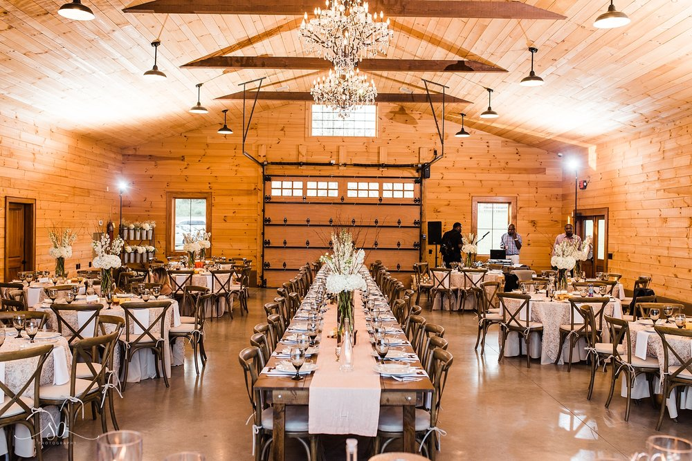Gambill Estate North Carolina Wedding Photographer (90).jpg